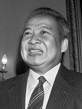 Norodom_Sihanouk_(1983).jpg