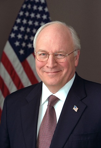 Richard_Cheney_2005_official_portrait.jpg