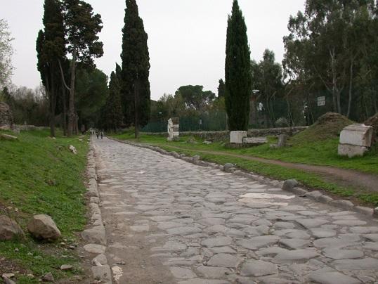 RomaViaAppiaAntica03.jpg
