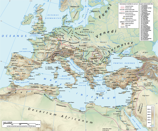 Roman_Empire_125.png