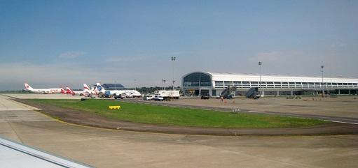 Soekarno-Hatta_International_Airport_Terminal_3_apron.jpg