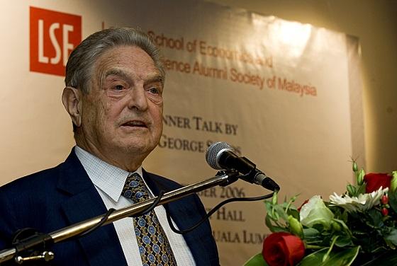 Soros_talk_in_Malaysia.jpg