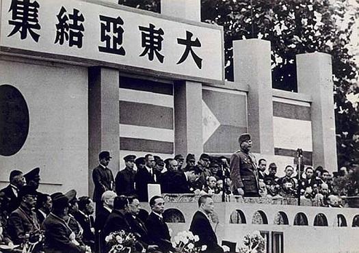 Subhas_Chandra_1943_Tokyo.jpg