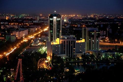 Tashkent-Uzbekistan.jpg