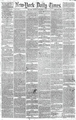 The_New-York_Daily_Times_first_issue.jpg