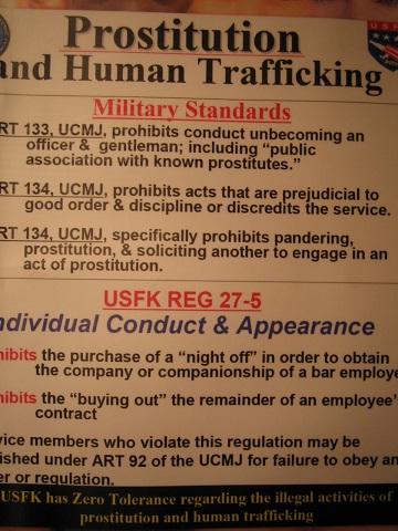 USFK_Prostitution_Warning.jpg