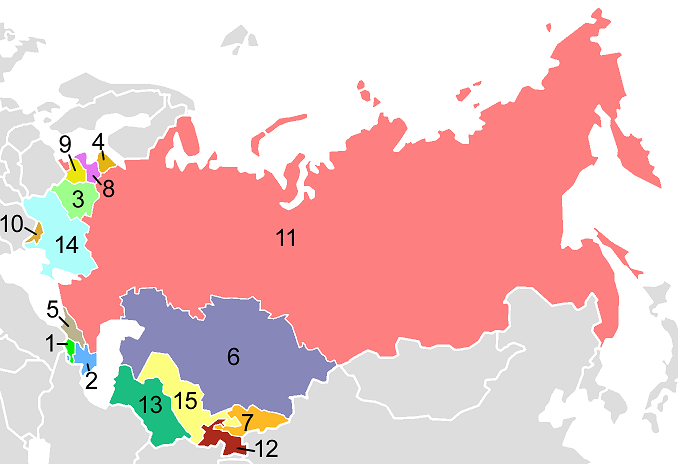 USSR_Republics_Numbered_Alphabetically.png
