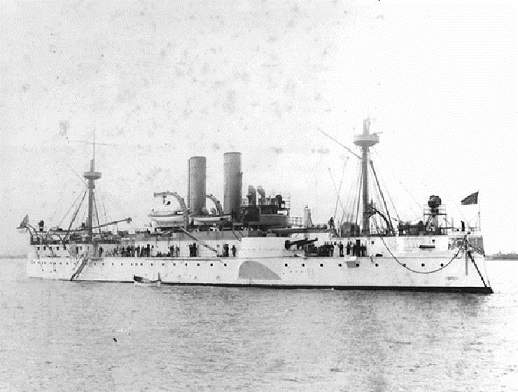 USS_Maine_h60255a.jpg