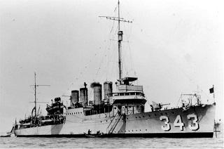USS_Noa_(DD-343).jpg