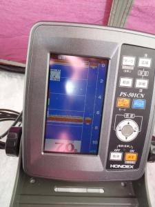 P3020011_convert_20140303152405.jpg