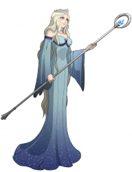Crystal_STAND-wand.png
