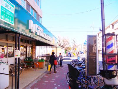たつみ店_3