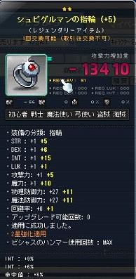 Maple140401_180808.jpg