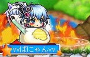 Maple140628_054822.jpg