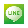 LINE_icon(2)[1]