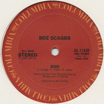 DG_BOZ SCAGGS_JOJO_201402