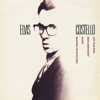 DG_ELVIS COSTELLO_LESS THAN ZERO_201402