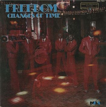 DG_FREEDOM_CHANGES OF TIME_201402