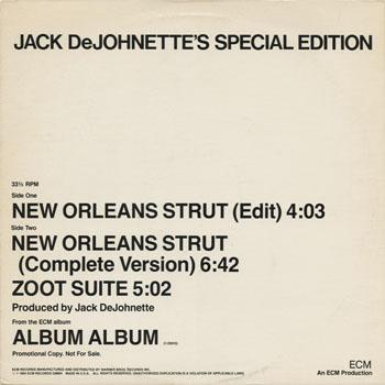 DG_JACK DEJOHNETTE_NEW ORLEANS STRUT_201402