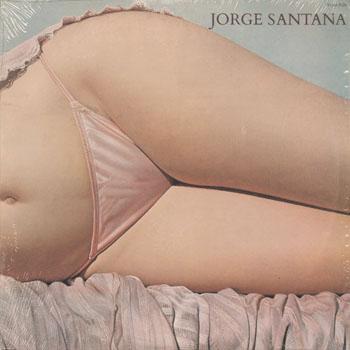 DG_JORGE SANTANA_JORGE SANTANA_201402