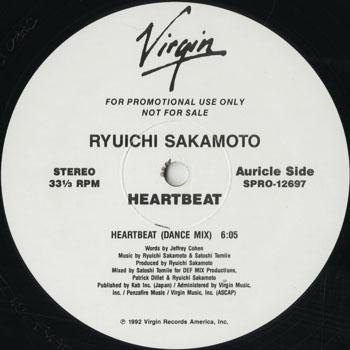 DG_RYUICHI SAKAMOTO_HEARTBEAT_201402