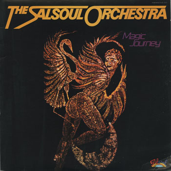 DG_SALSOUL ORCHESTRA_MAGIC JOURNEY_201402