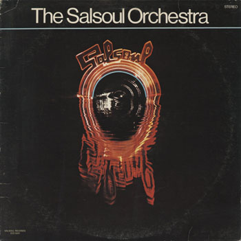 DG_SALSOUL ORCHSTRA_THE SALSOUL ORCHSTRA_201402