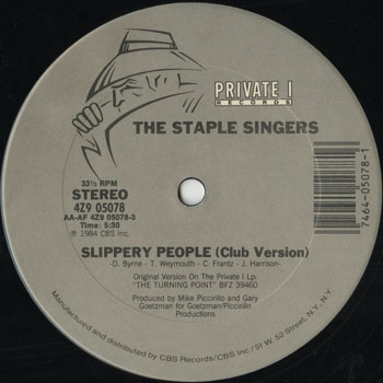 DG_STAPLE SINGERS_SLIPPERY PEOPLE_201402
