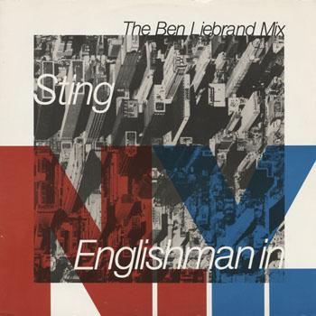 DG_STING_ENGLISHMAN IN NY_201402