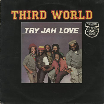 DG_THIRD WORLD_TRY JAH LOVE_201402