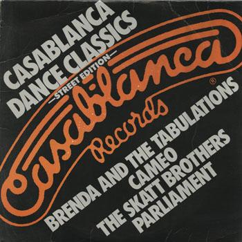DG_VA_CASABLANCA DANCE CLASSICS_201402