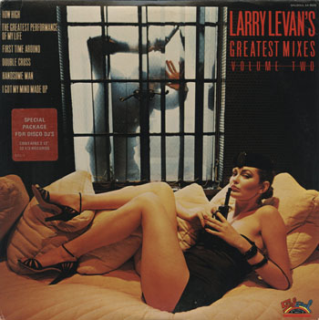 DG_VA_LARRY LEVANS GREATEST MIXES VOLUME TWO_201402