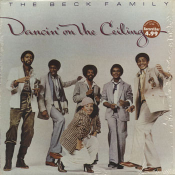 SL_BECK FAMILY_DANCIN ON THE CEILING_201402