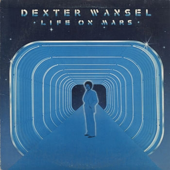 SL_DEXTER WANSEL_LIFE ON MARS_201402