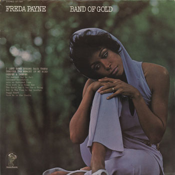 SL_FREDA PAYNE_BAND OF GOLD_201402