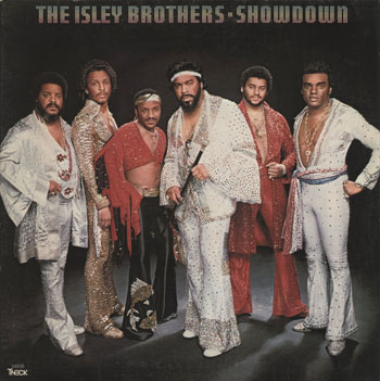 SL_ISLEY BROTHERS_SHOWDOWN_201402