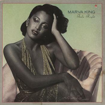 SL_MARVA KING_FEELS RIGHT_201402