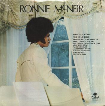 SL_RONNIE McNEIR_RONNIE McNEIR_201402