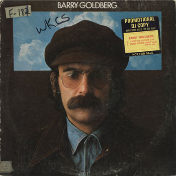 OT_BARRY GOLDBERG_BARRY GOLDBERG_201402