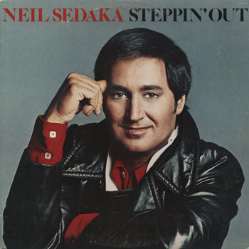 OT_NEIL SEDAKA_STEPPIN OUT_201402