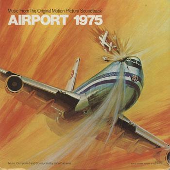 OT_OST_AIRPORT 1975_201402