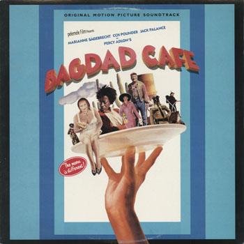 OT_OST_BAGDAD CAFE_201402