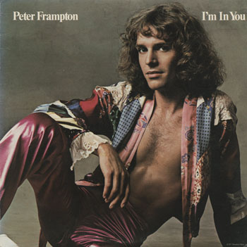 OT_PETER FRAMPTON_IM IN YOU_201402