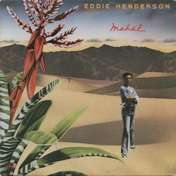 DG_EDDIE HENDERSON_MAHAL_201403