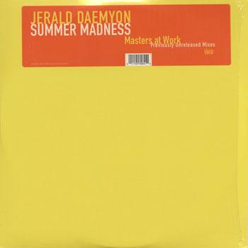 DG_JERALD DAEMYON_SUMMER MADNESS_201403