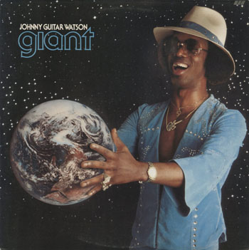 DG_JOHNNY GUITAR WATSON_GIANT_201403