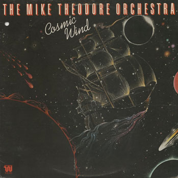 DG_MIKE THEODORE ORCHESTRA_COSMIC WIND_201403