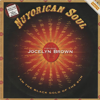 DG_NUYORICAN SOUL_I AM THE BLACK GOLD OF THE SUN_201403