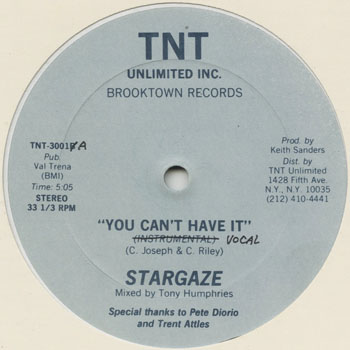 DG_STARGAZE_YOU CANT HAVE IT_201403