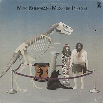 JZ_MOE KOFFMAN_MUSEUM PIECES_201403